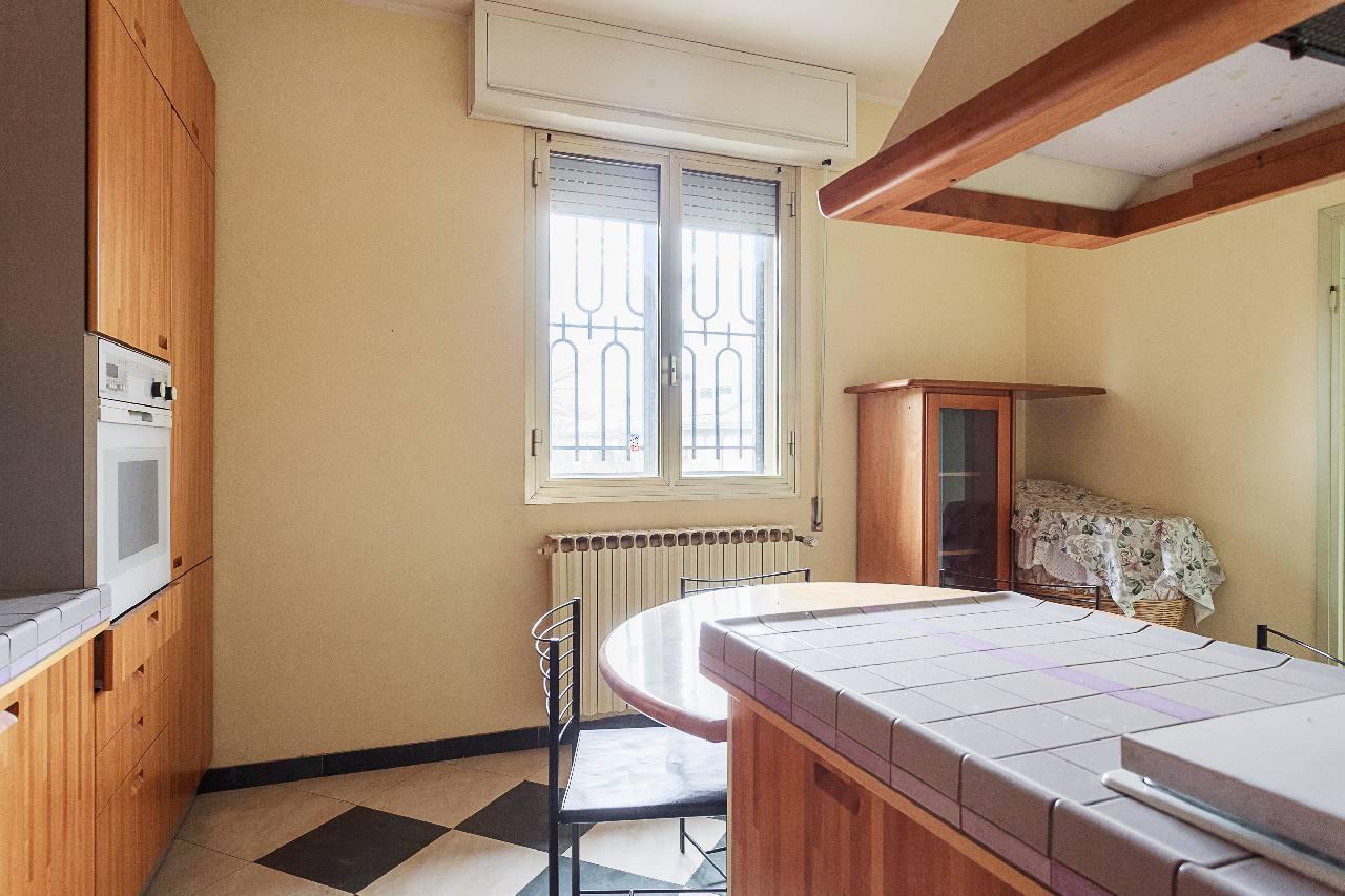 Vendita villa indipendente, San Pietro in Casale