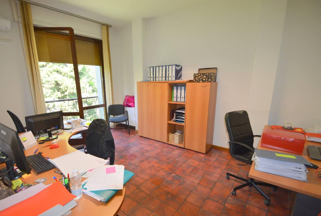 Affitto ufficio, Funo