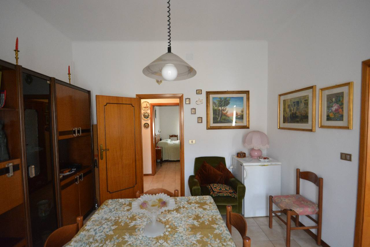 Appartamento, castel maggiore, Affitto/Cessione - Castel Maggiore