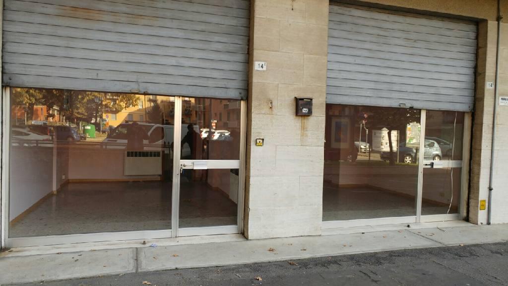 negozio Castel Maggiore
