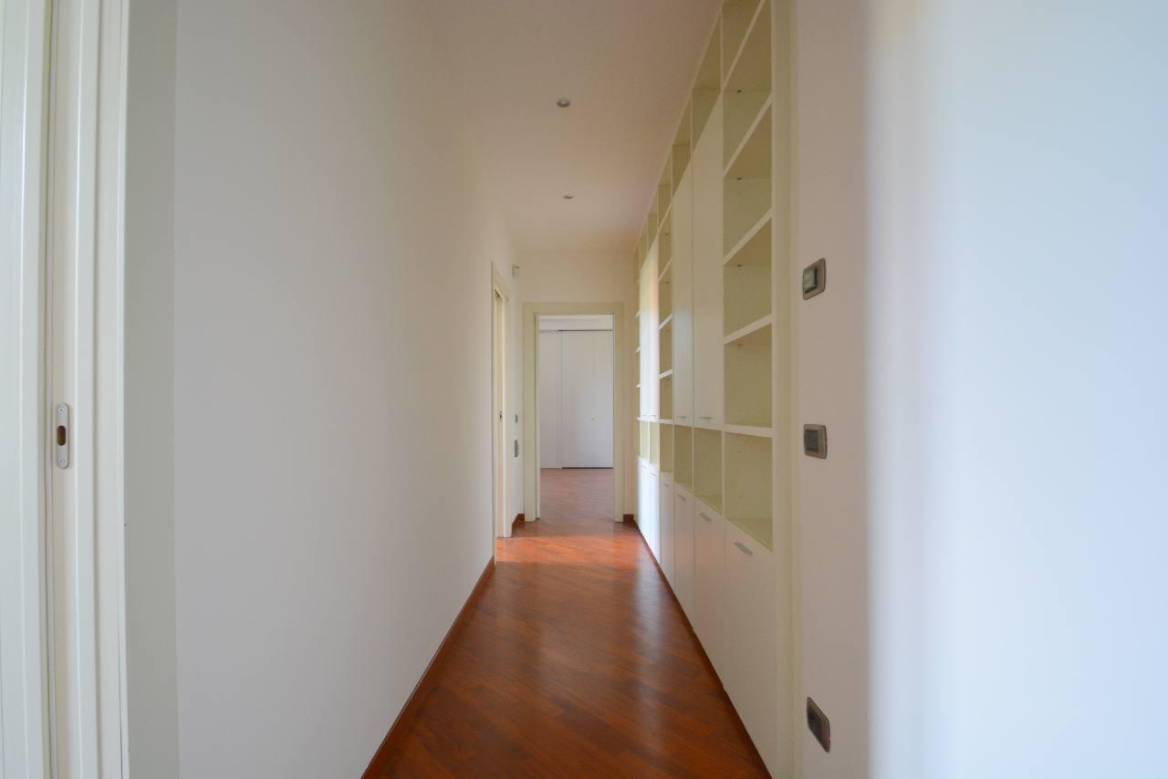 Vendita appartamento in condominio, Colli Murri