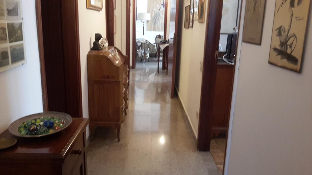 Appartamento in vendita Bologna Zona Savena