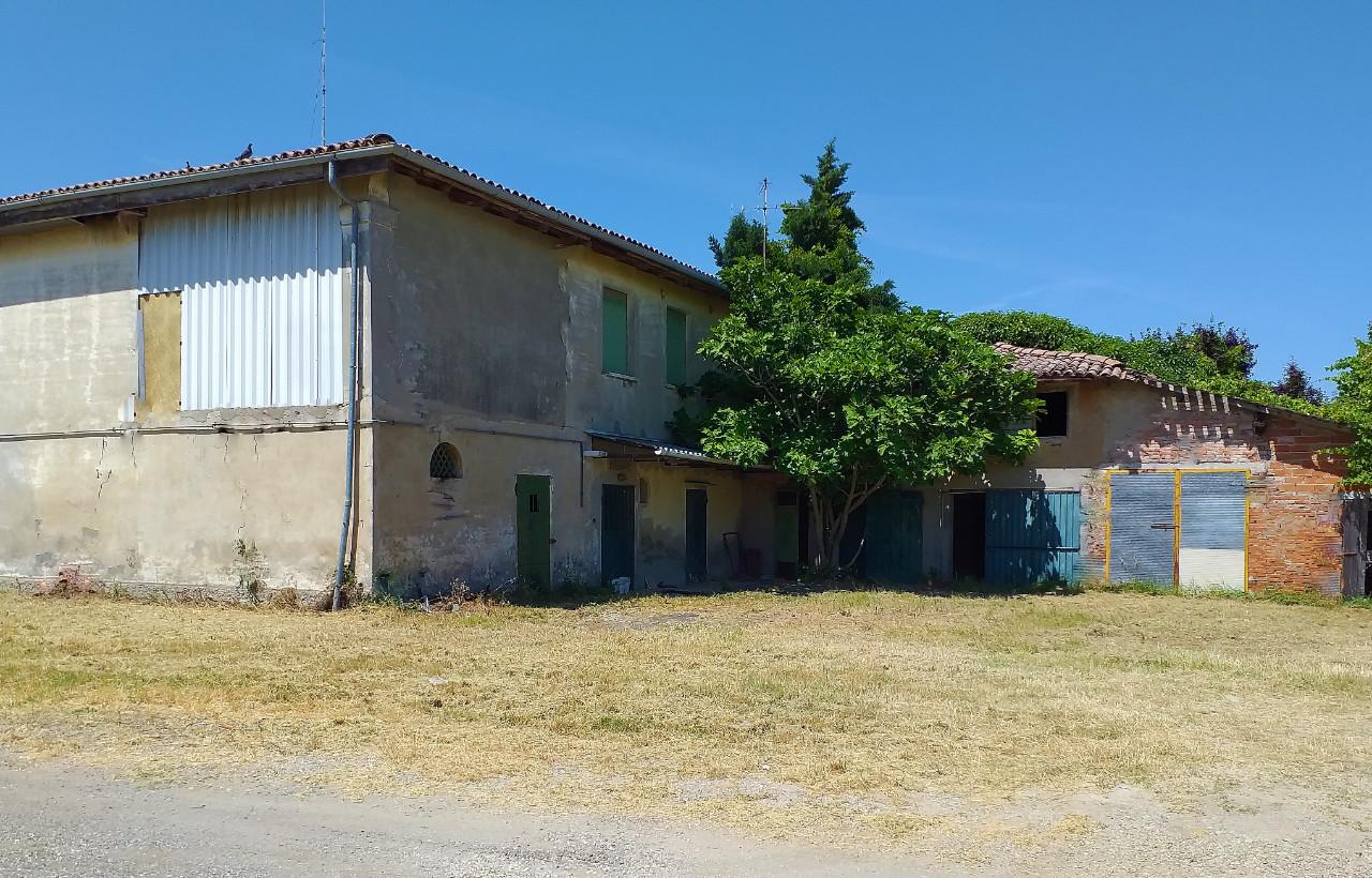 Casa Indip. in vendita Medicina