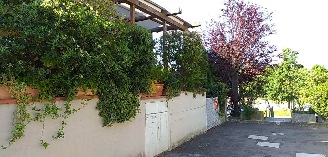 Villetta in vendita Pianoro