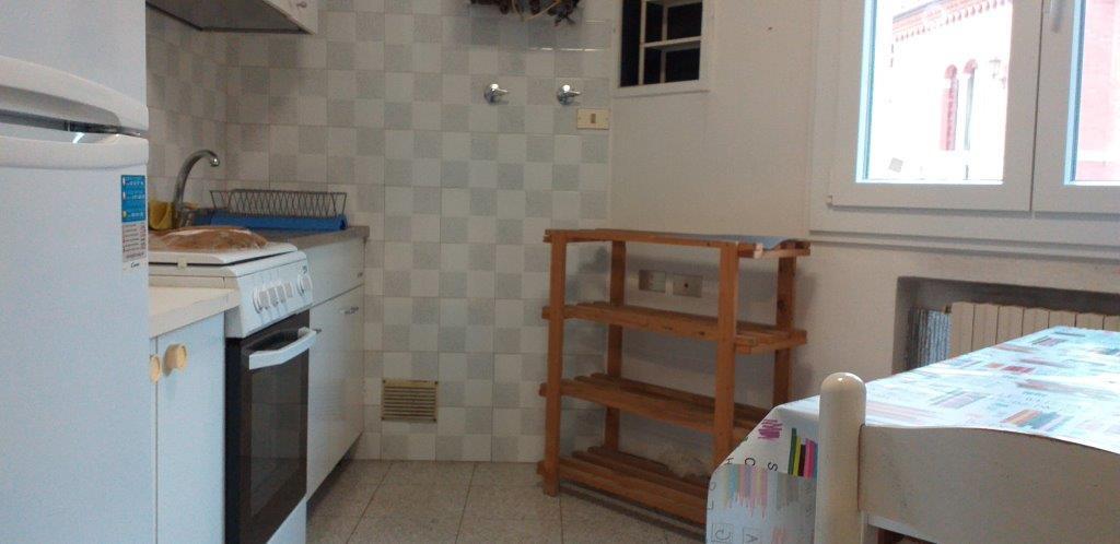 Appartamento in affitto Bologna Zona Colli San Mamolo