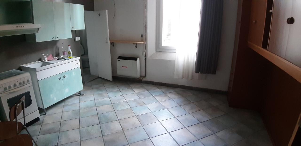 Appartamento in affitto Bologna Zona Barca