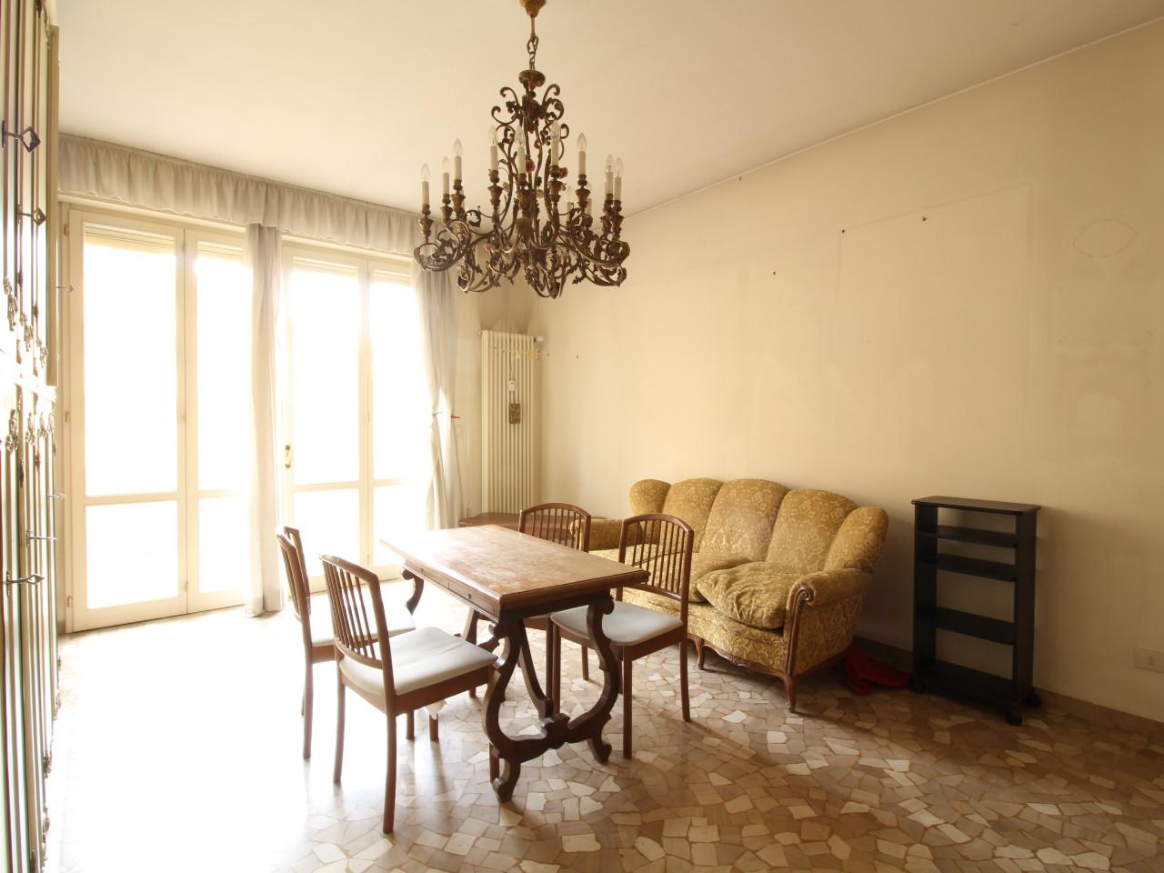 Appartamento in vendita Bologna Zona Centro Storico