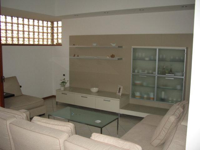 Appartamento in vendita Ceretolo
