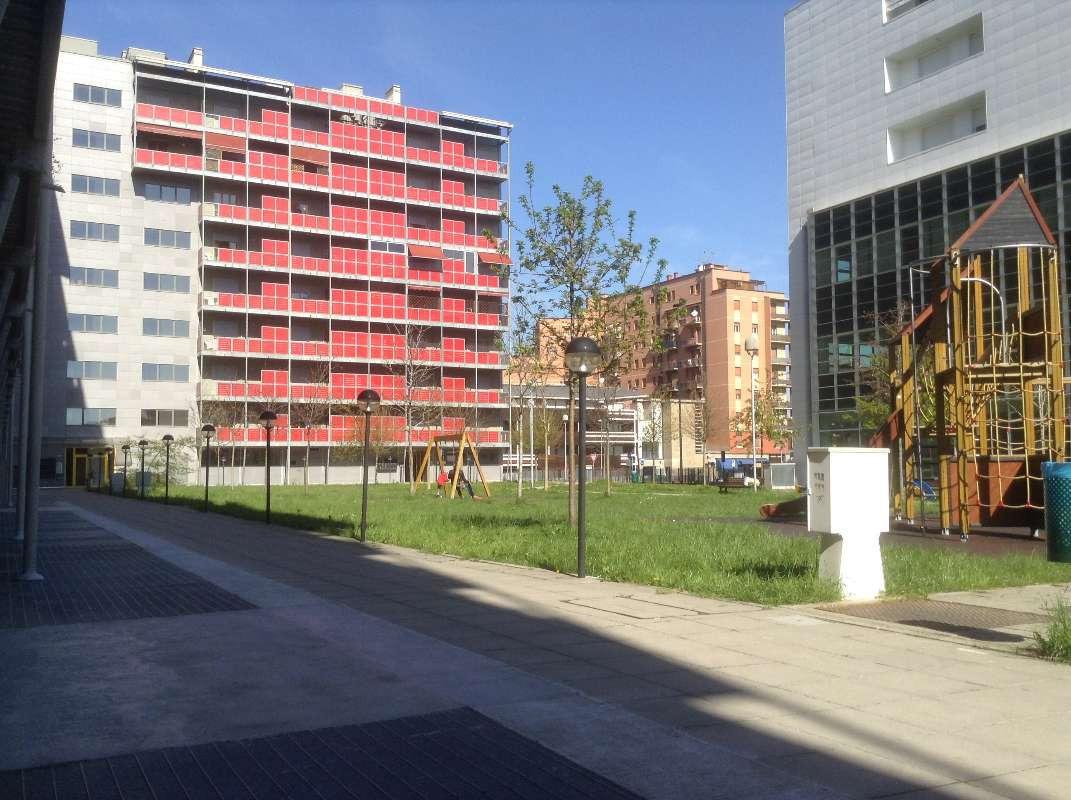 Garage in vendita Bologna Zona Saffi