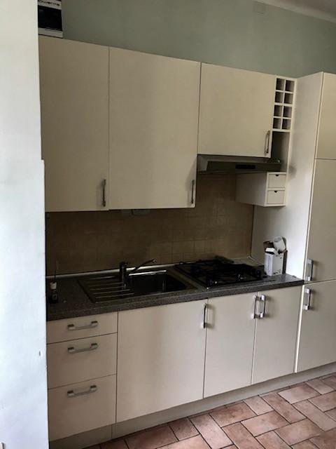 Appartamento in affitto Bologna Zona Saragozza fuori porta