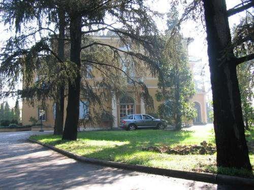 Ufficio in affitto Bologna Zona San Donato