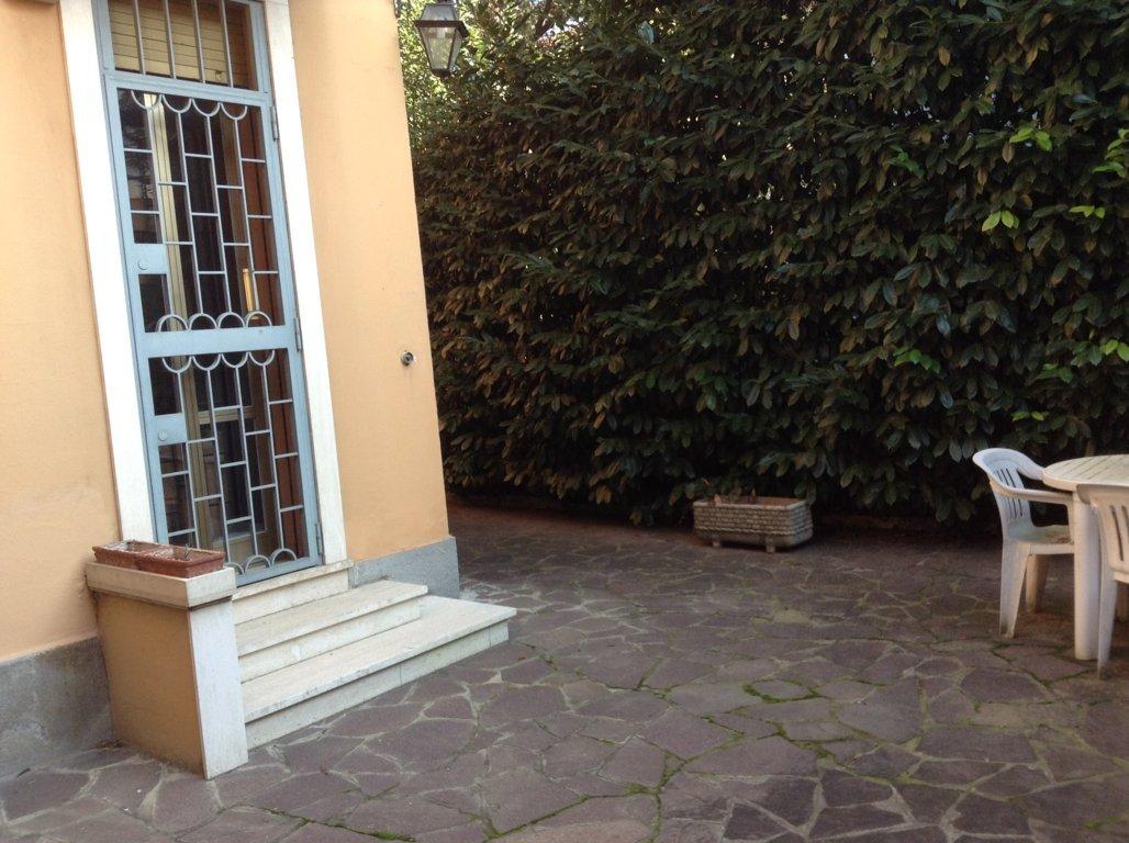 Villa Indip. in vendita Bologna Zona Mazzini