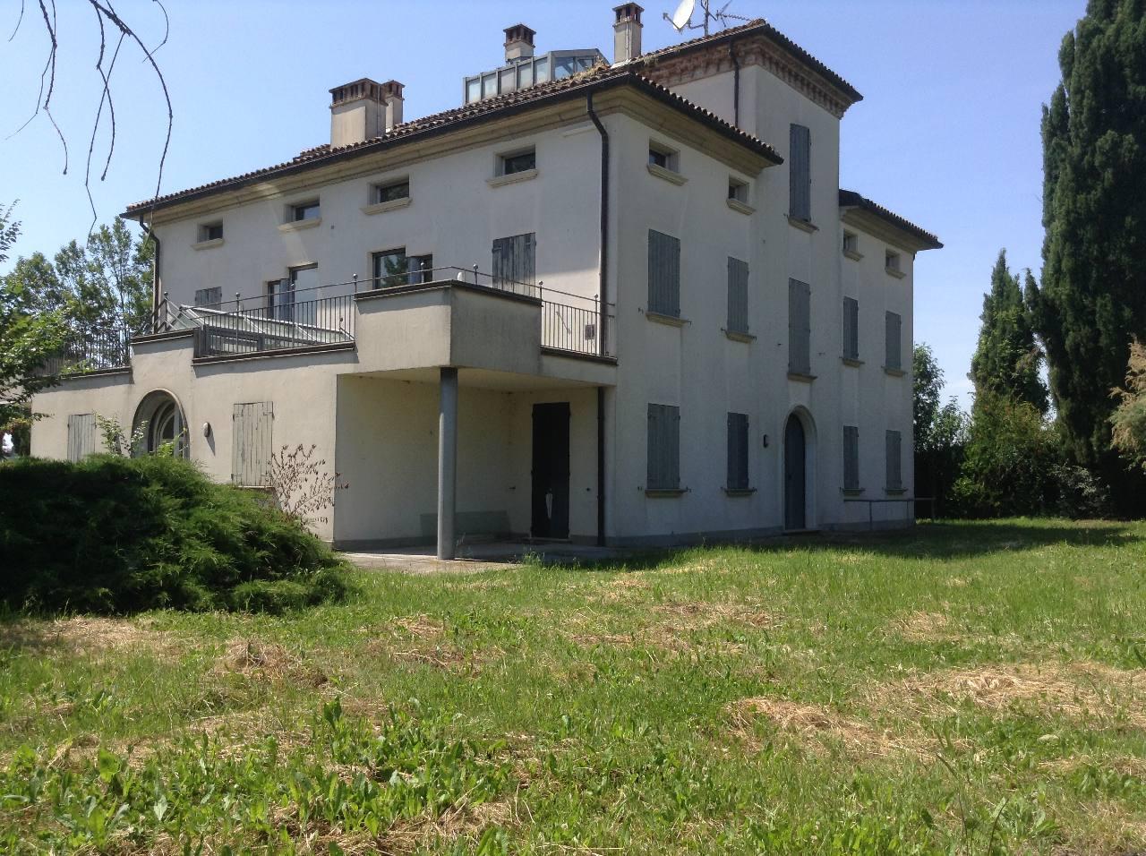 Casa Indip. in vendita Zola Predosa