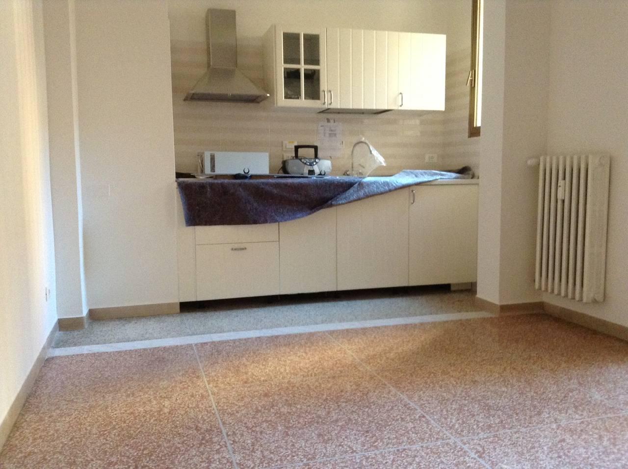 Appartamento in affitto Bologna Zona San Donato