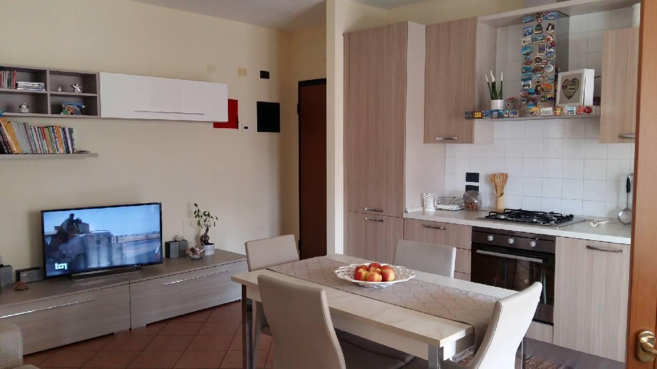 Appartamento in affitto Meridiana