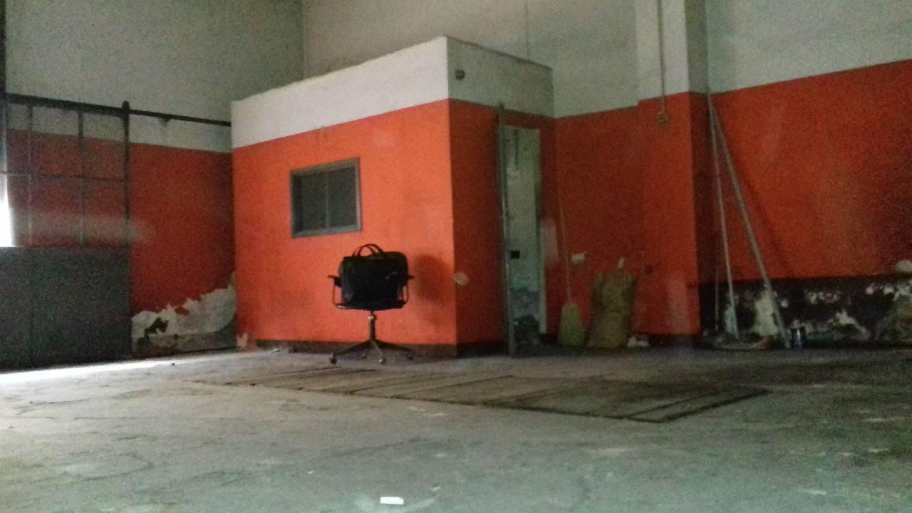 Loft in vendita Bologna Zona Irnerio