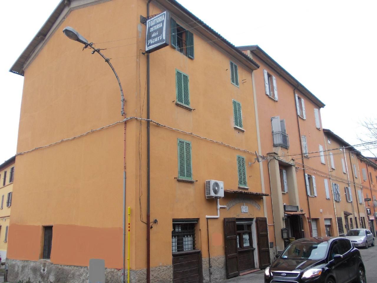 Appartamento in affitto Bologna Zona Borgo Panigale