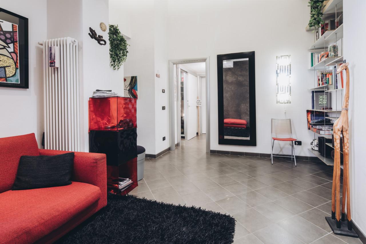 bologna affitto quart: centro storico silvana-menetti-immobiliare