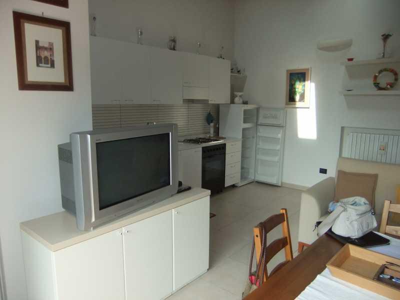 Appartamento in vendita Loiano