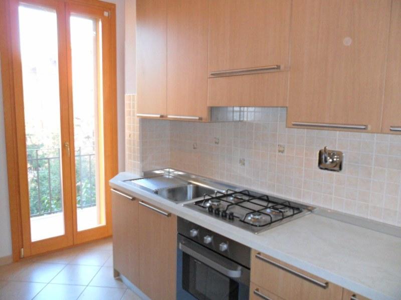 Appartamento in affitto Bologna Zona Fiera
