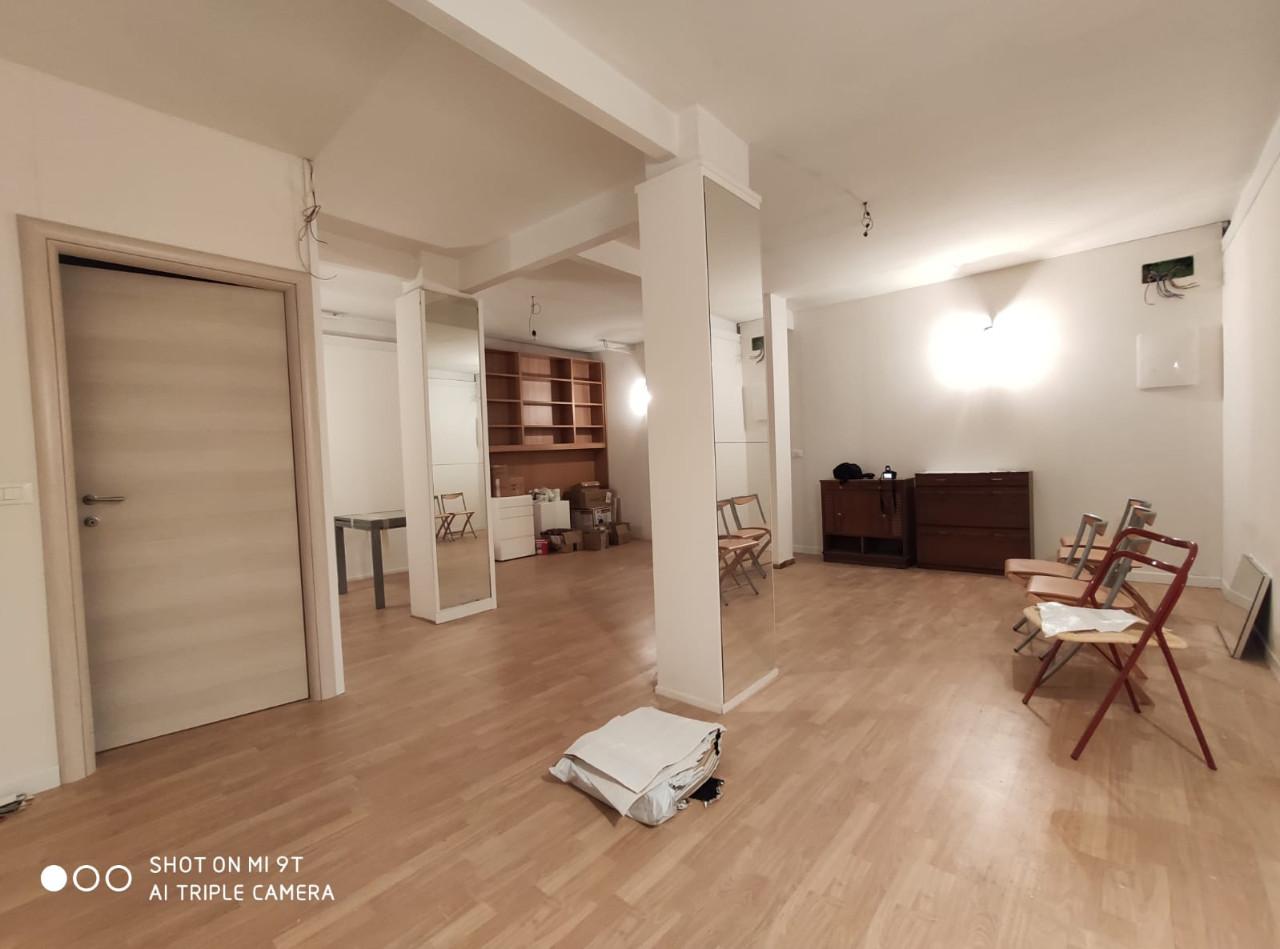 Laboratorio in affitto San Lazzaro