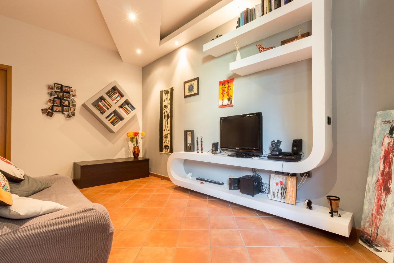 Appartamento in vendita San Lazzaro Idice