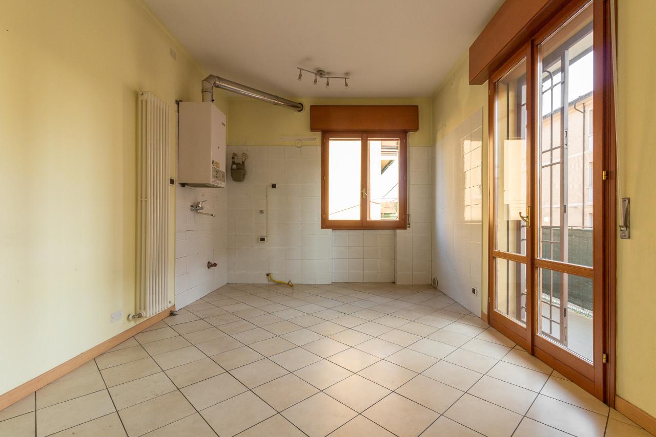 Appartamento in vendita Casalecchio di Reno Zona Marullina