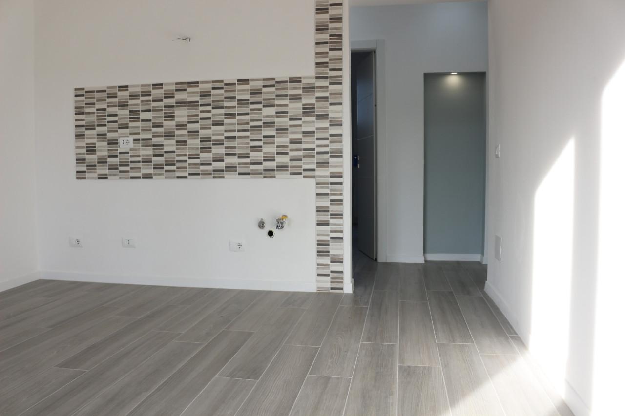 Appartamento in vendita Bologna Saffi