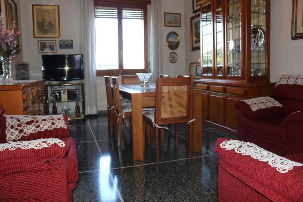 Appartamento in vendita Bologna Zona Costa