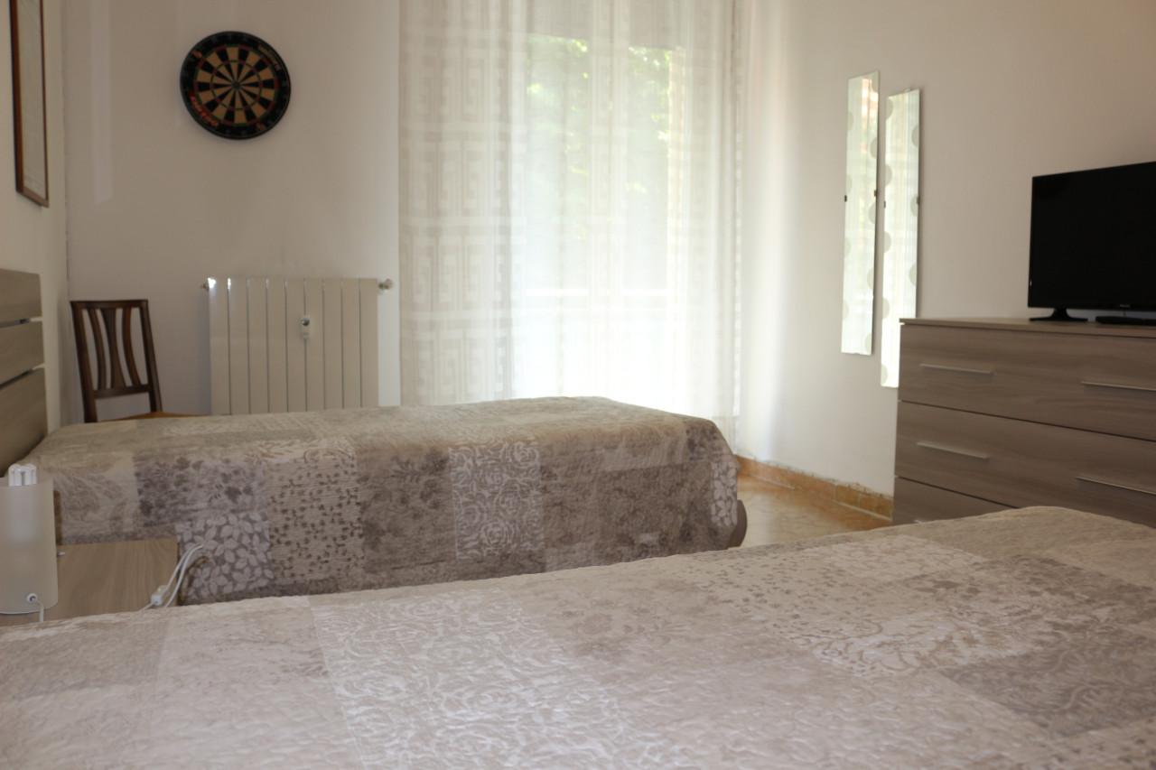 Appartamento in vendita Casalecchio di Reno Zona Garibaldi