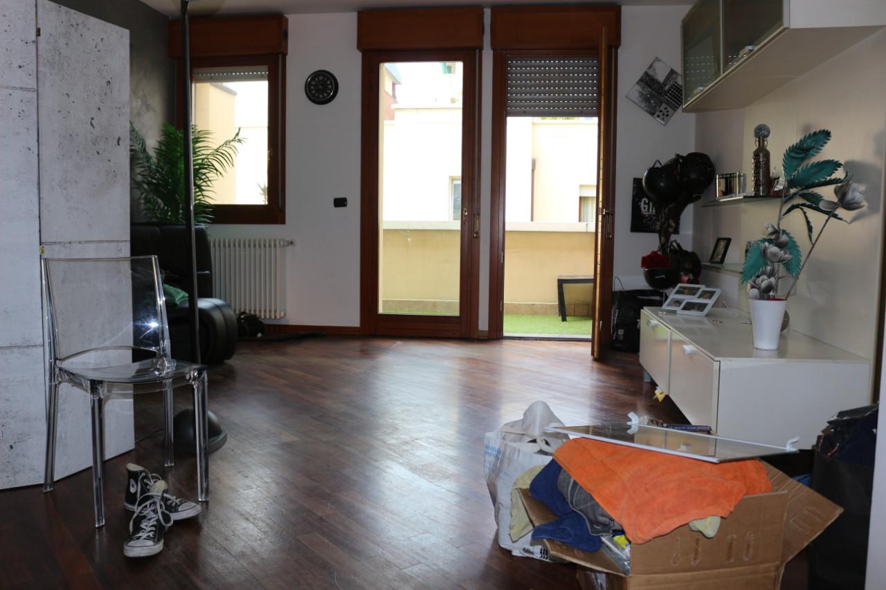 Appartamento in vendita Bologna Zona Sant Orsola