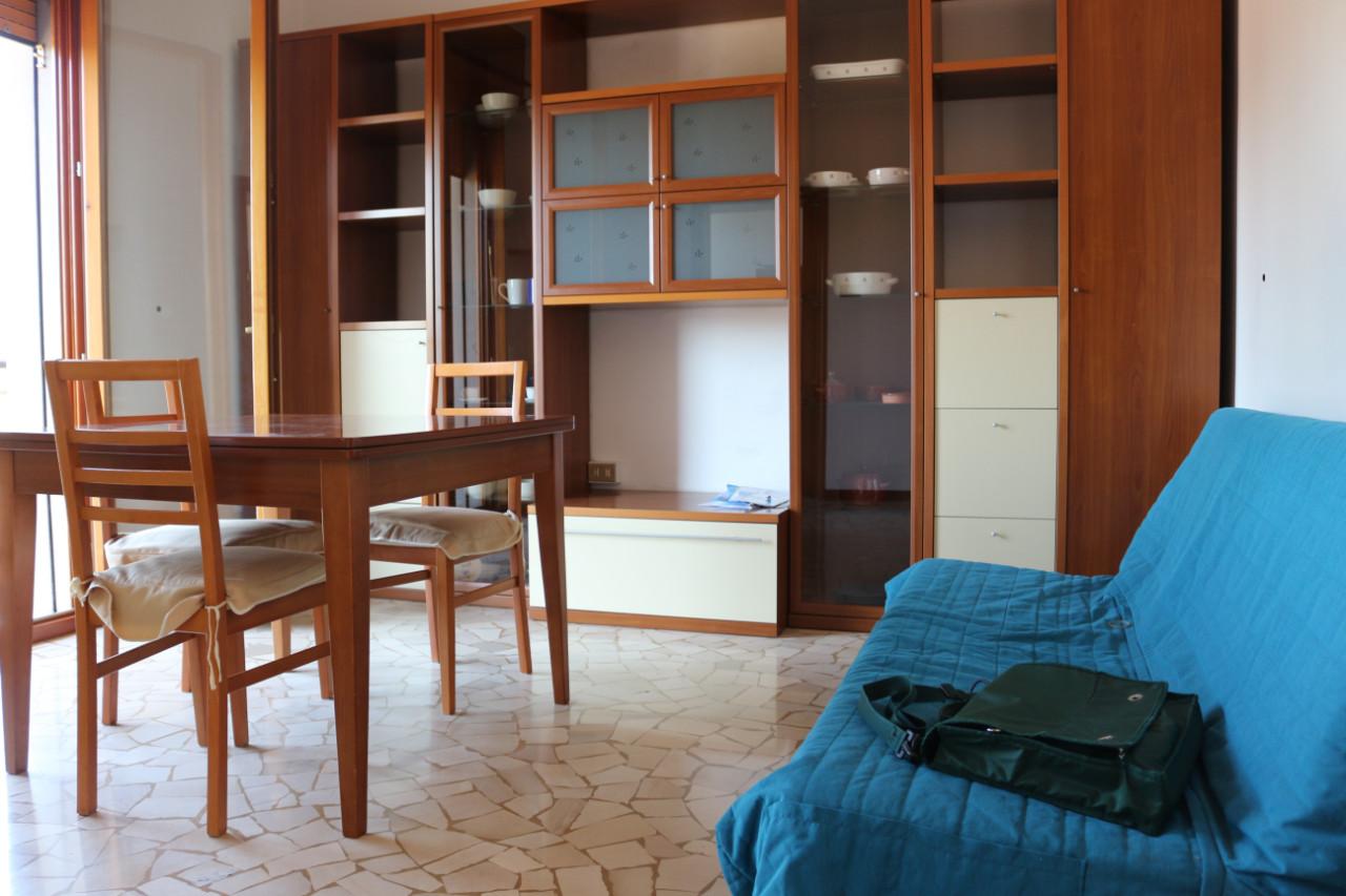 Appartamento in vendita Bologna Santa Viola