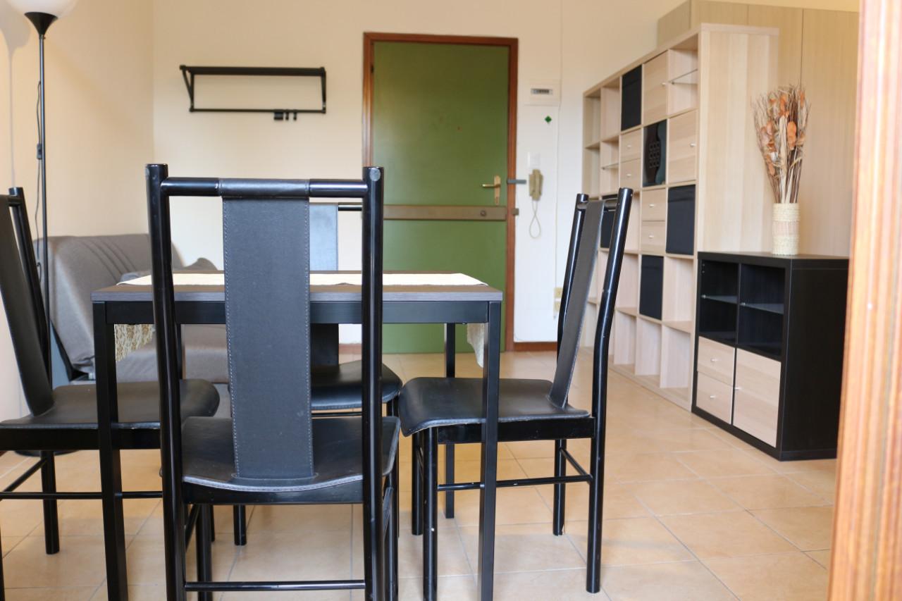 Appartamento in affitto San Lazzaro San Lazzaro