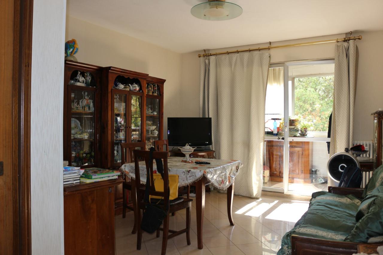 Appartamento in vendita Bologna Zona San Donato