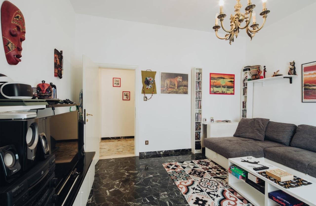 Appartamento in vendita Bologna San Ruffillo