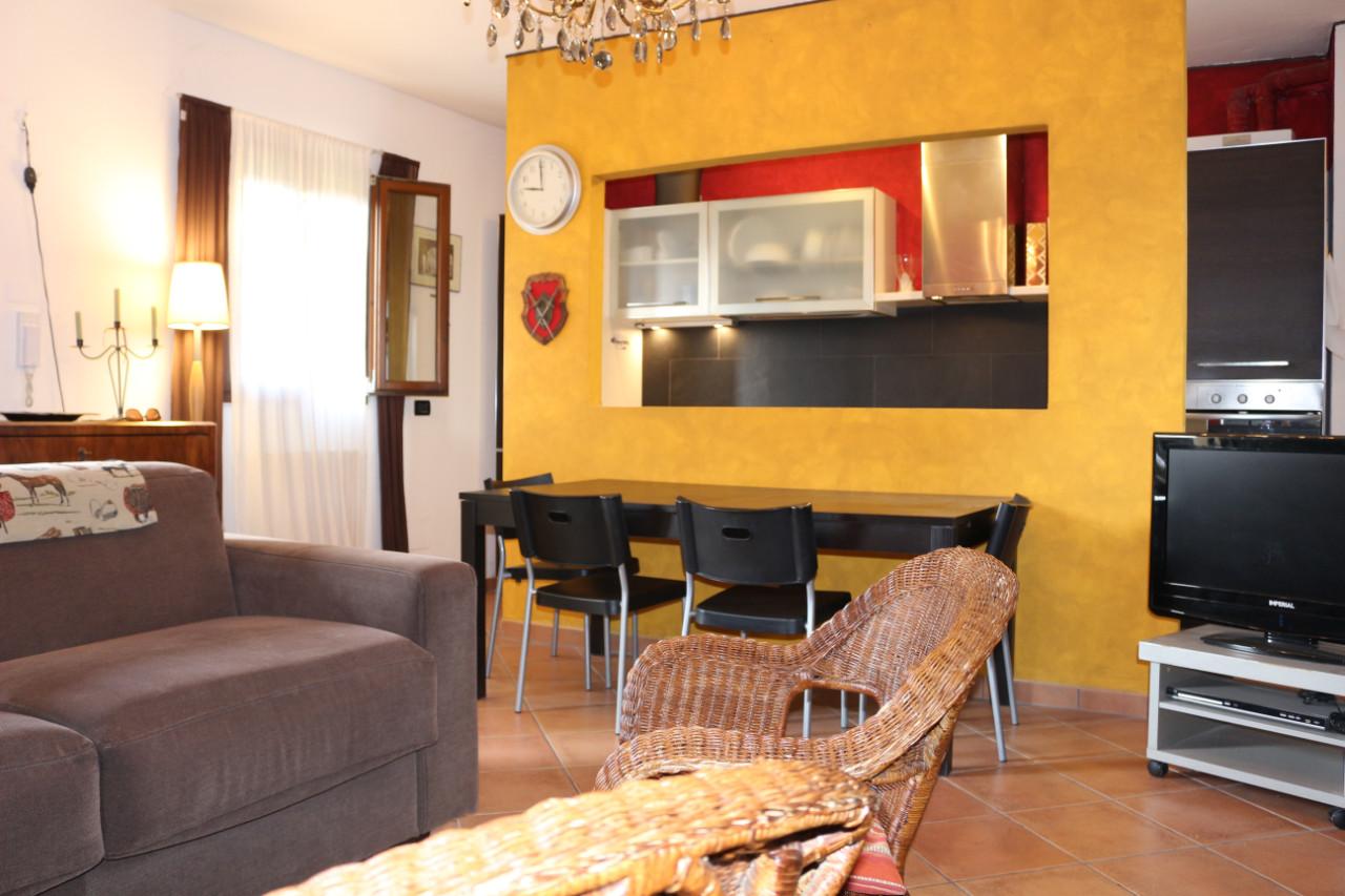 Villetta in vendita Granarolo