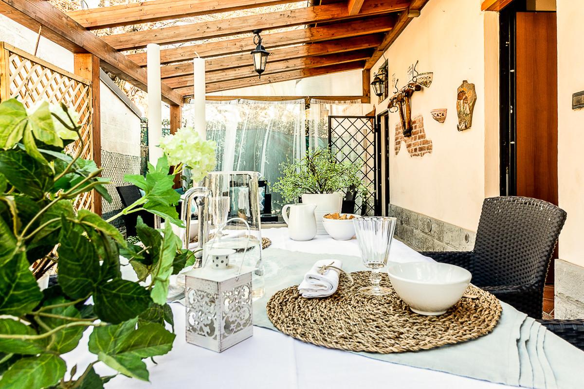 Villa Bifamiliare in vendita San Lazzaro Idice