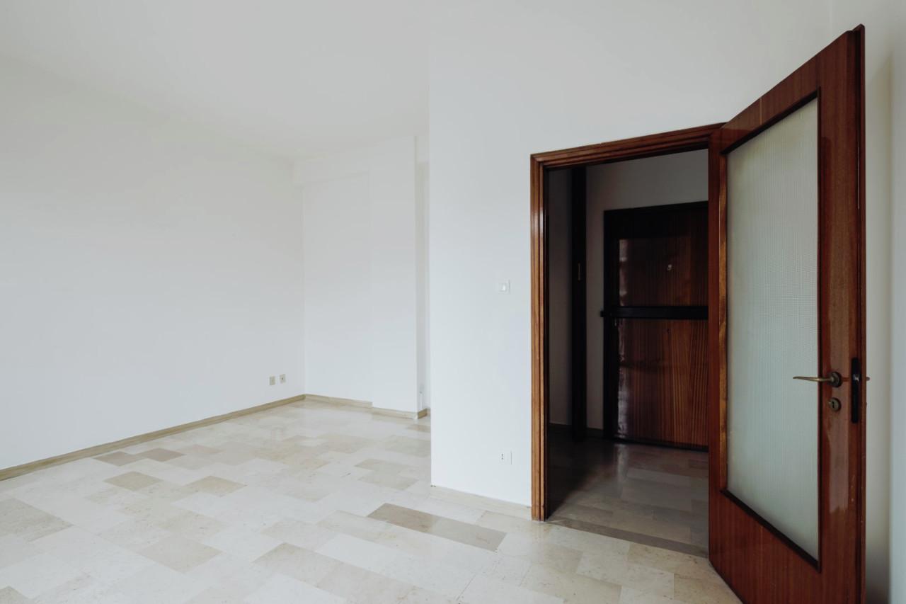 Appartamento in vendita Bologna Zona Borgo Panigale