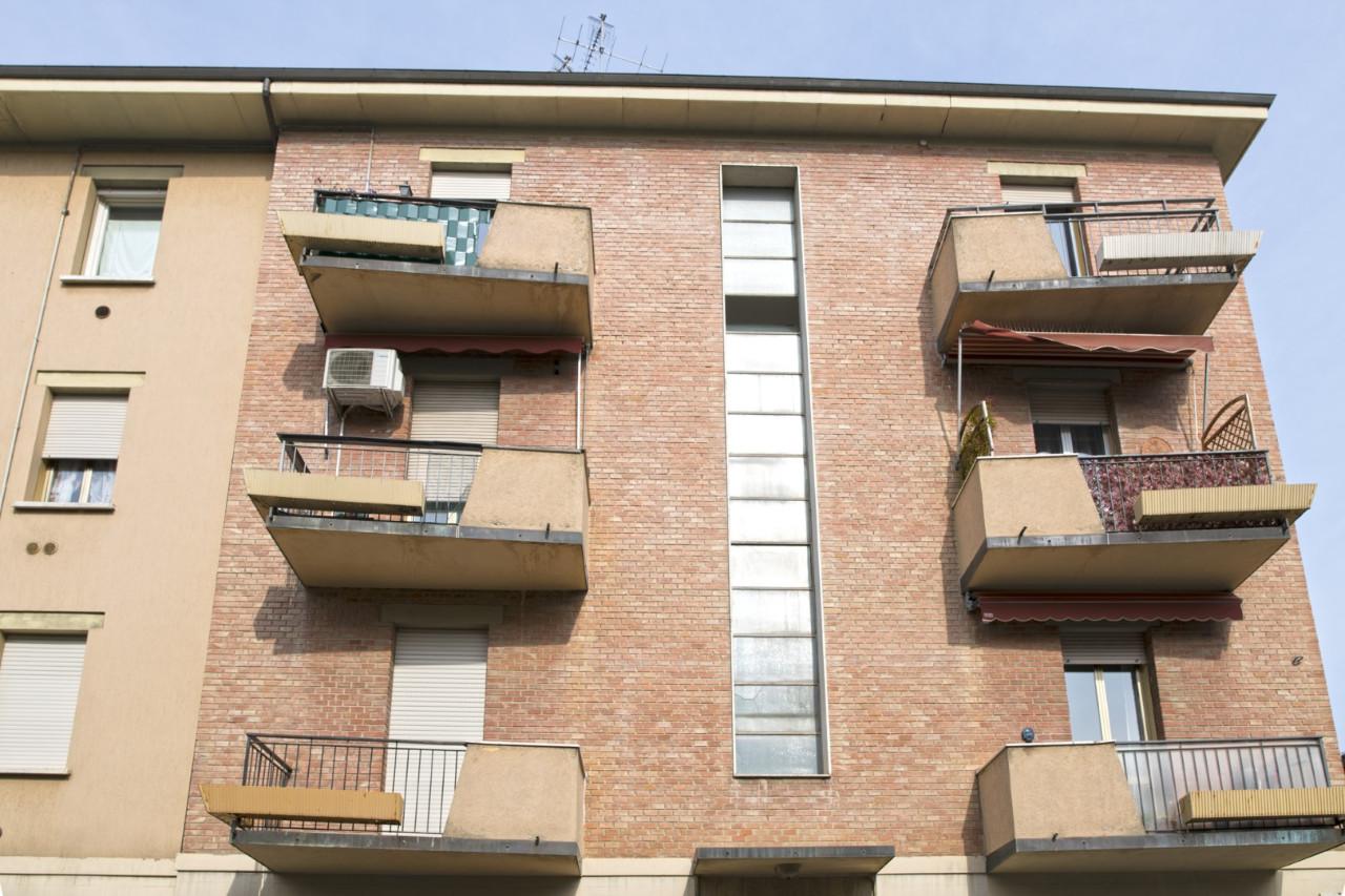 Appartamento in vendita San Lazzaro Zona San Lazzaro