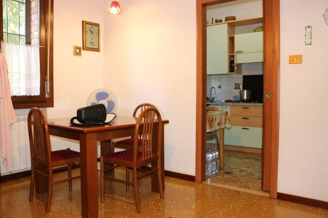 Appartamento in vendita Castenaso