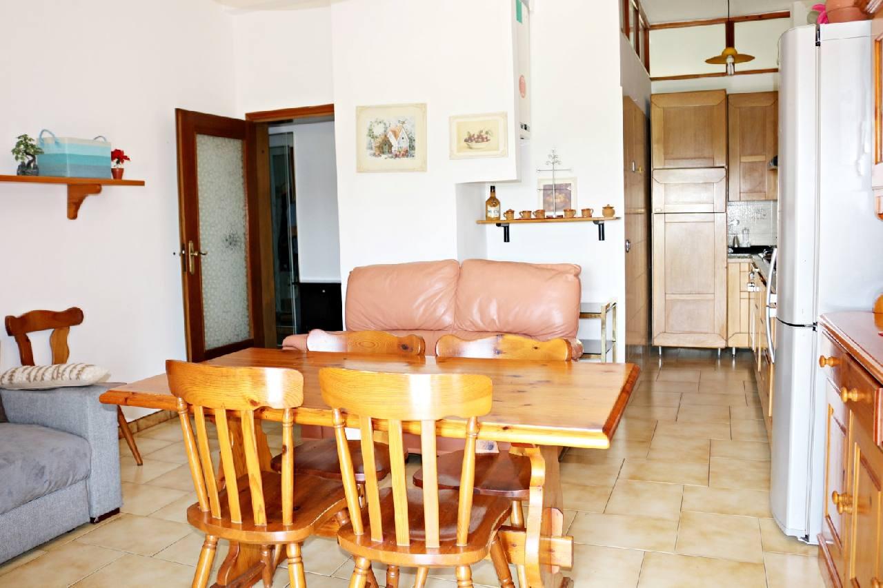 Appartamento in vendita San Lazzaro Zona Idice