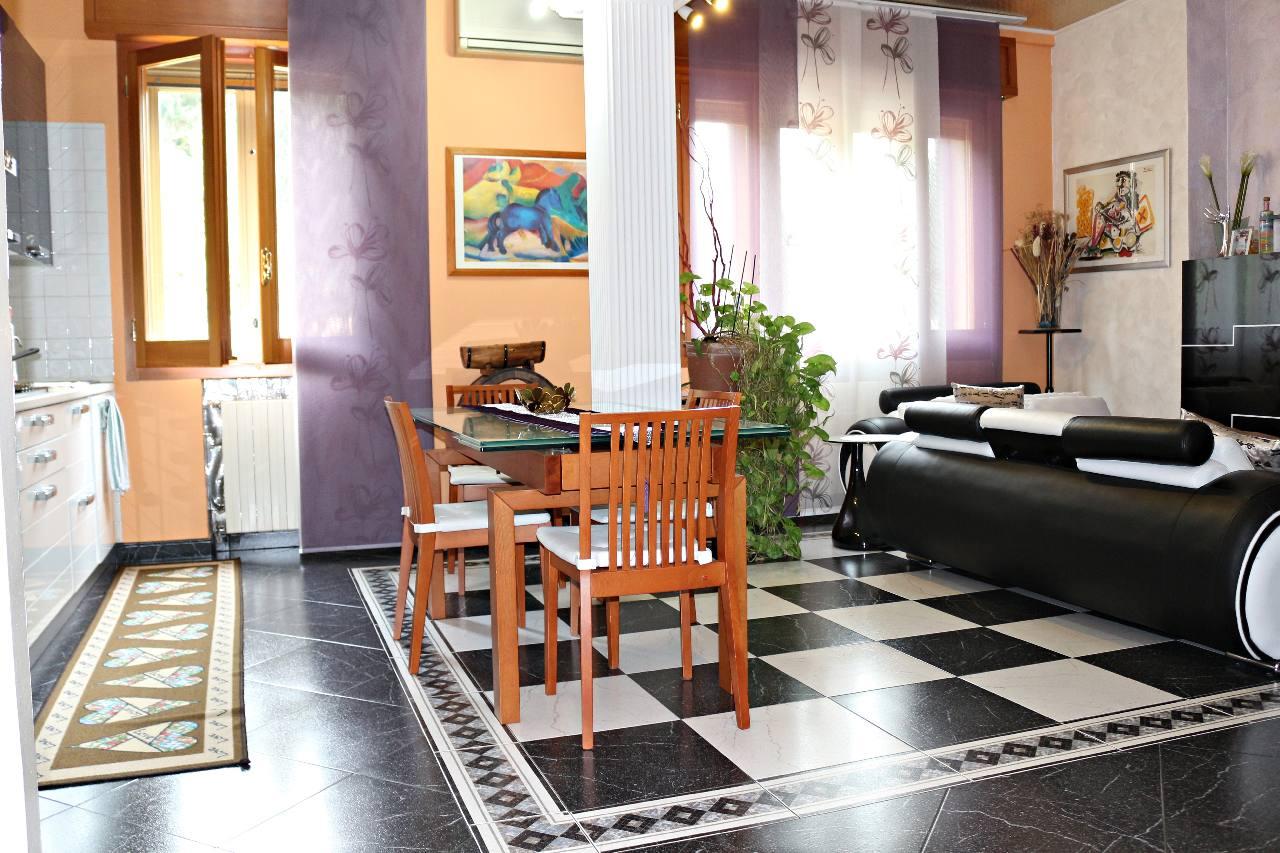 Appartamento in vendita Pianoro