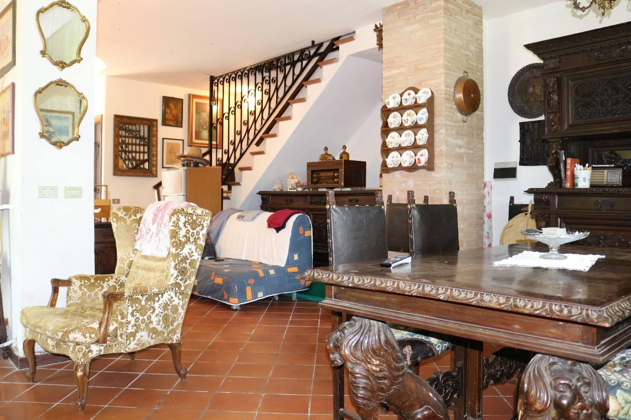 Villa Bifamiliare in vendita Monte San Pietro