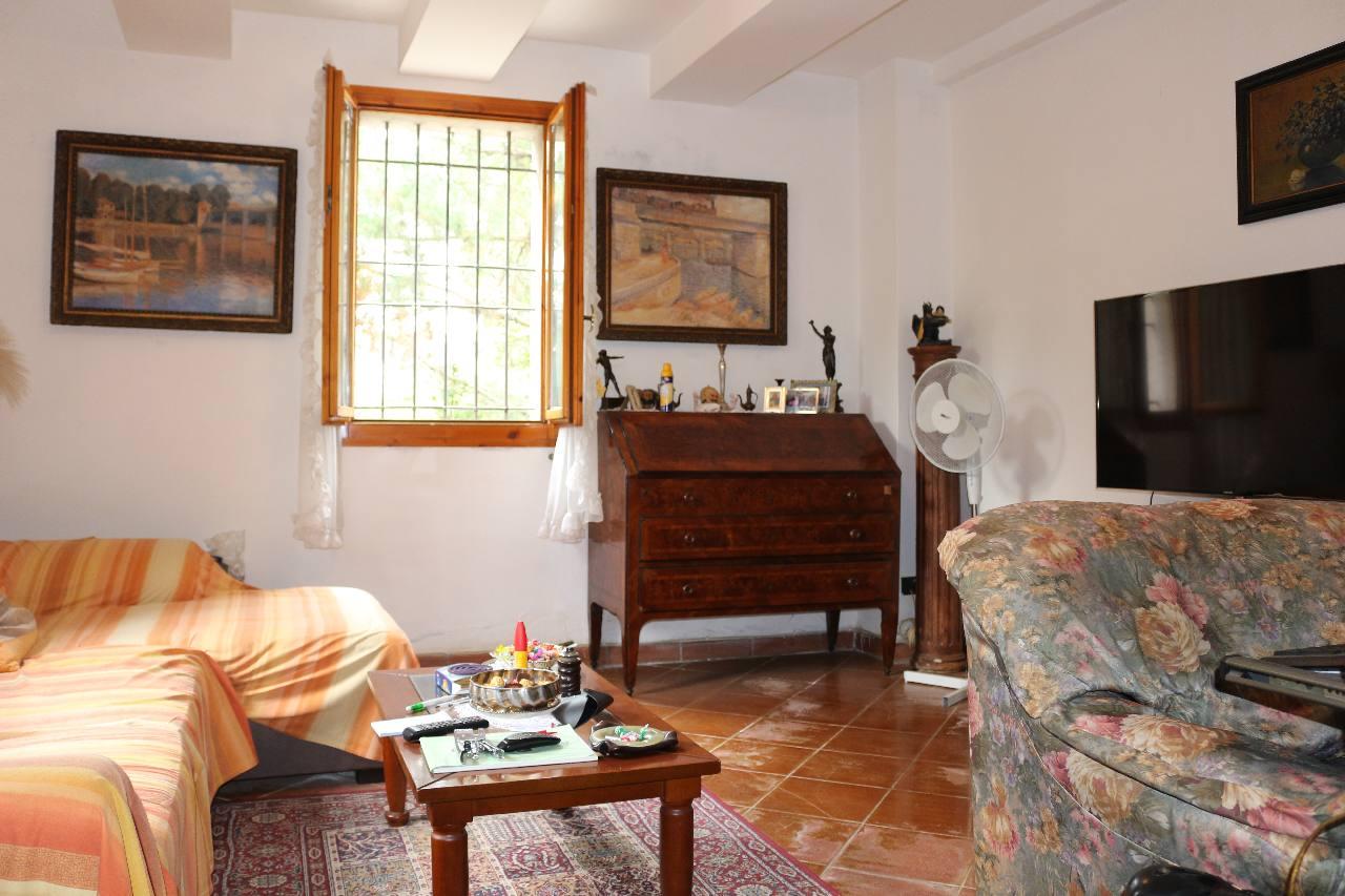 Villa Indipendente in vendita Bologna Zona Borgo Panigale