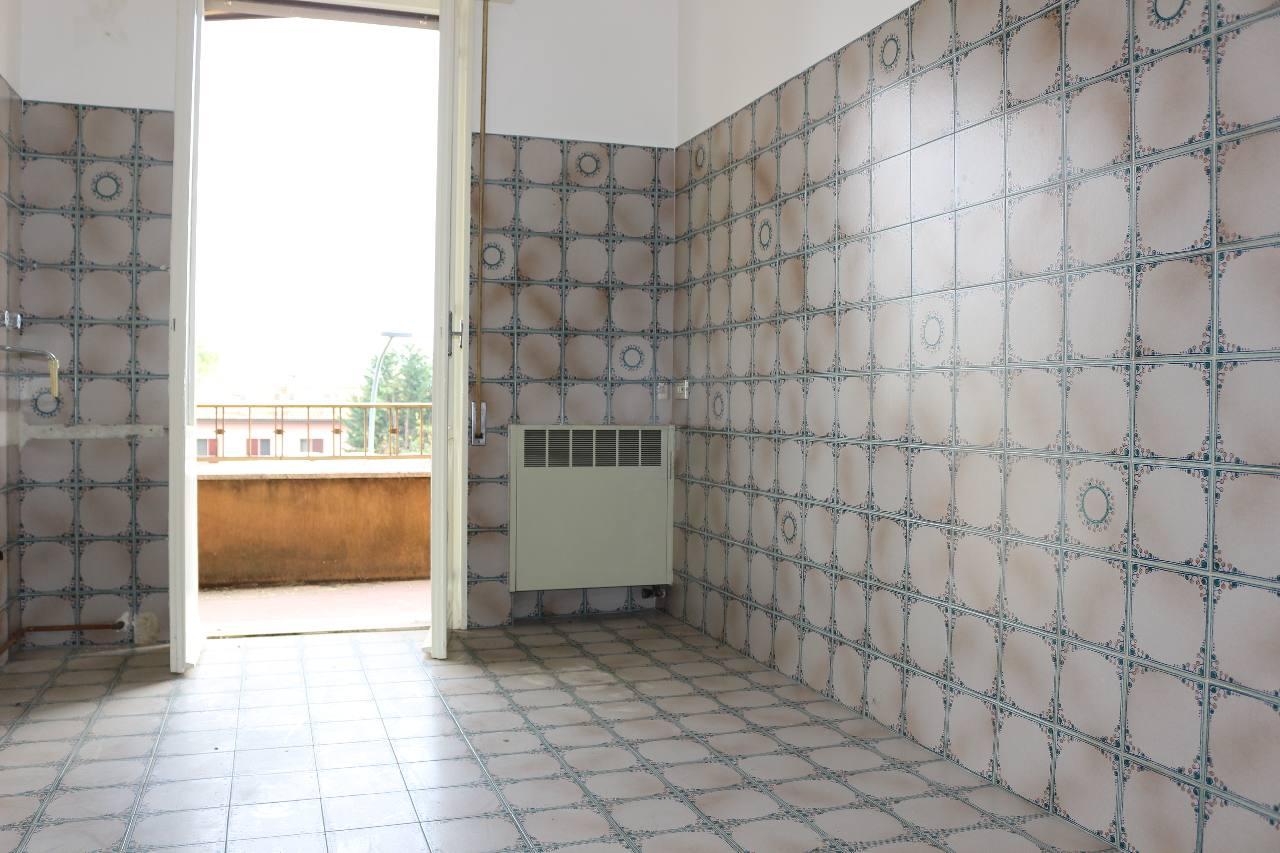 Appartamento in vendita Molinella