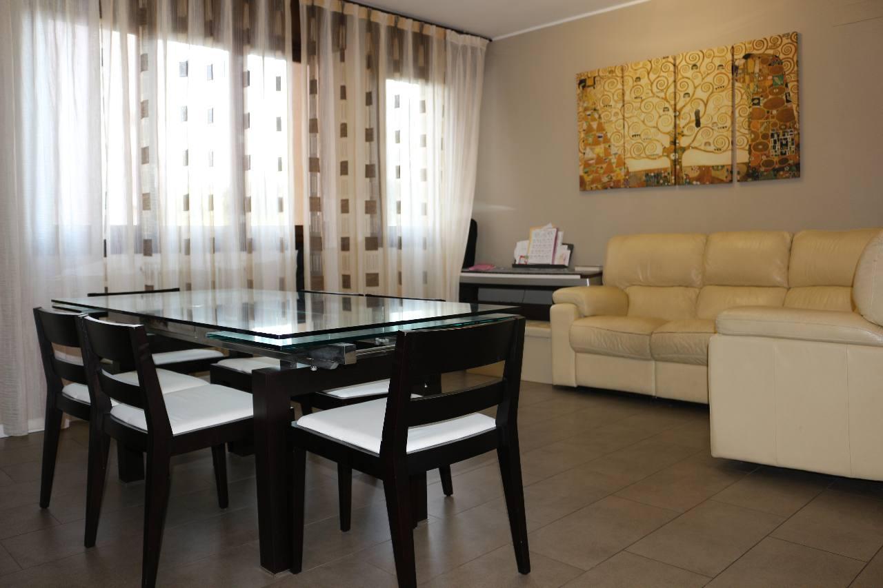 Appartamento in vendita San Lazzaro Zona Pulce