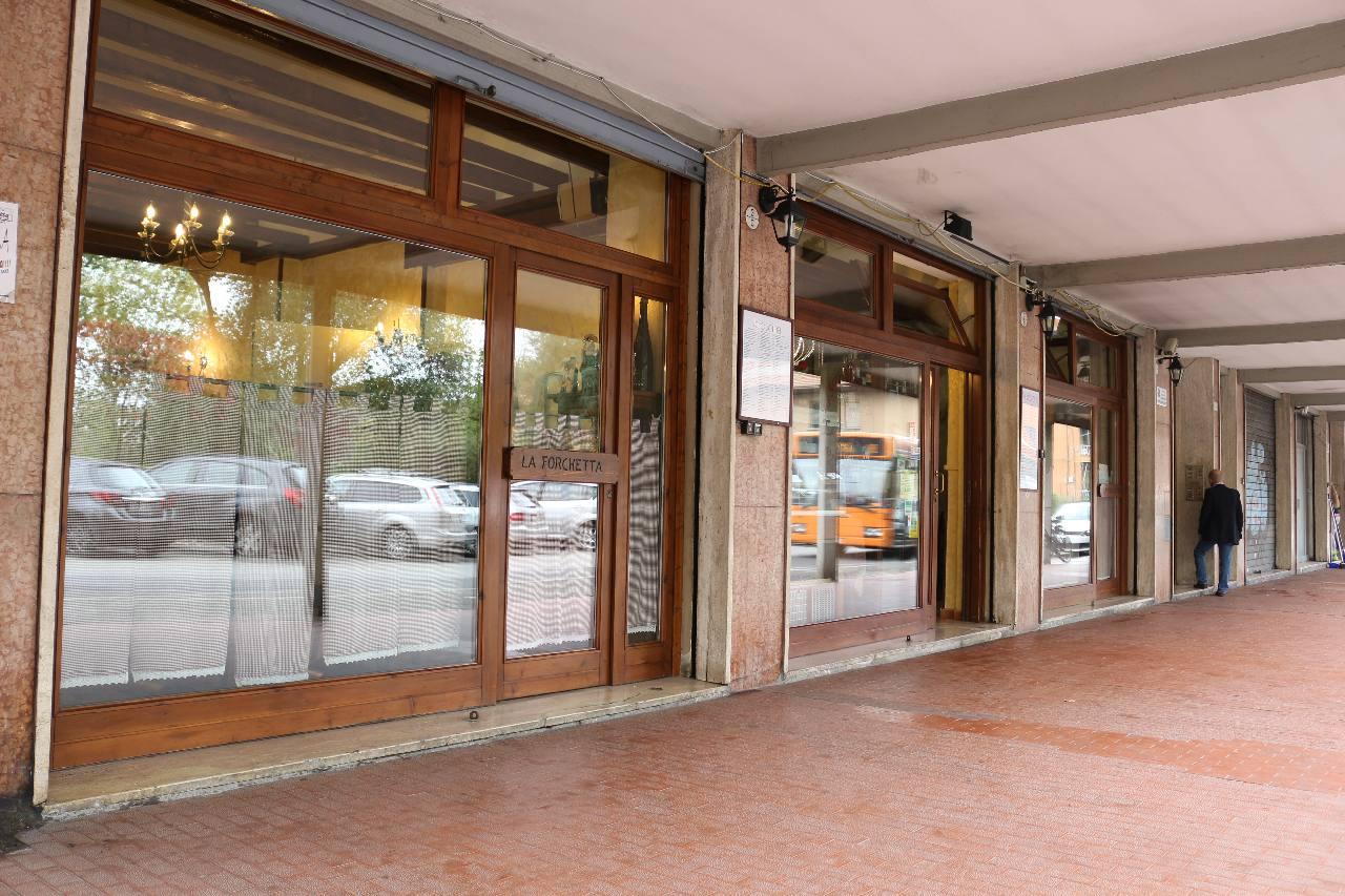 Ristorante / Pizzeria in Vendita a Bologna Fiera - Rif ...
