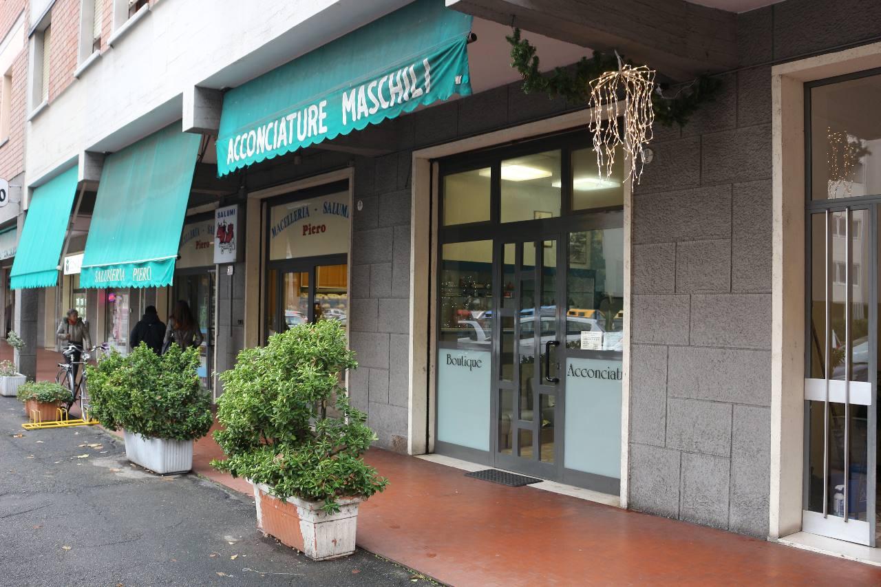 Negozio in vendita Bologna Zona Arno