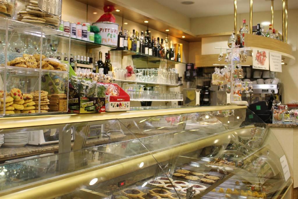 Attivita in vendita San Lazzaro Zona Idice