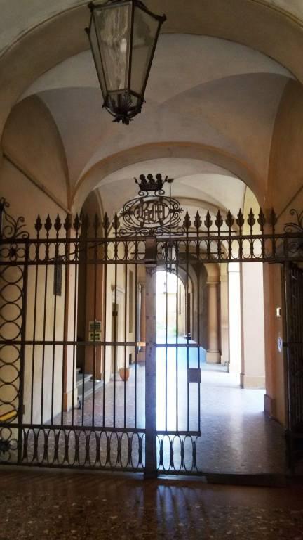 Ufficio in Affitto a Bologna Centro Storico - Rif. PAT 057 ...